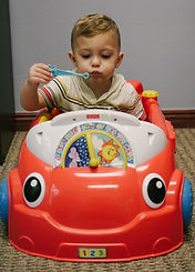 Just Kids Speech Therapy (37 of 88).jpg