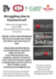 Moulsham referral poster corrected.jpg
