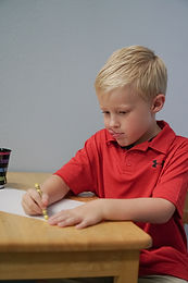 Just Kids Speech Therapy (8 of 96).jpg