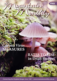 COVER MM APRIL 2020.png