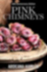pinkchimneysweb.jpg