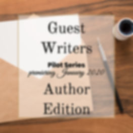 Guest Writer Author Edition 2.jpg