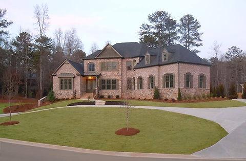 Roberts house.jpg