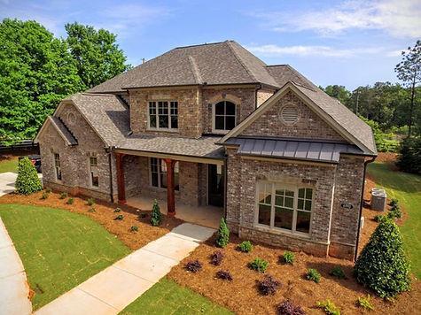 Km brick house 1.jpg