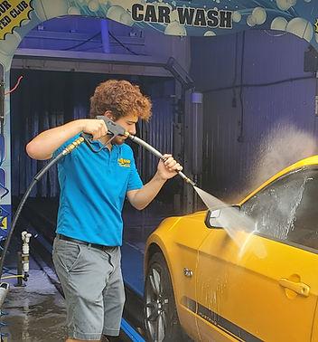 car wash buffalo one stop depew_edited.j