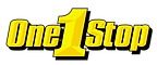One Stop Logo.png