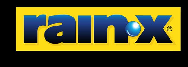 logo-rainx-600.png