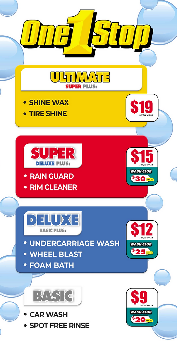 car wash menu.png