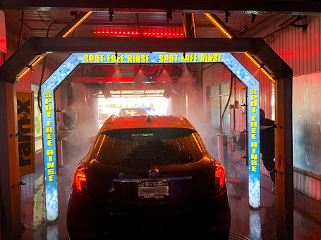 Spot Free Rinse One Stop Car Wash.jpg
