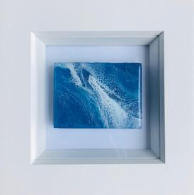 Sea VII