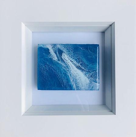 Sea VII.jpg