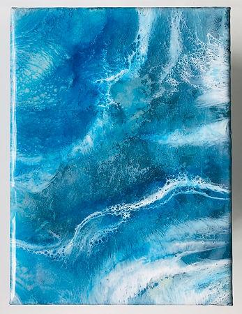 KAEHR Sea.jpg
