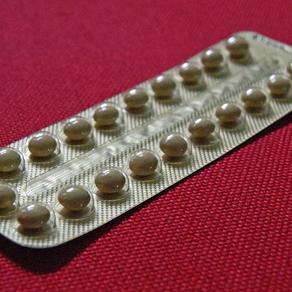 मै सेक्स क बाद गर्भनिरोधक खाना भूल गयी। मुझे क्या करना चाहिए?