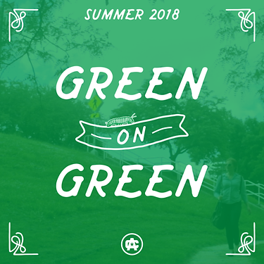 Green+on+Green+Promo+2.png