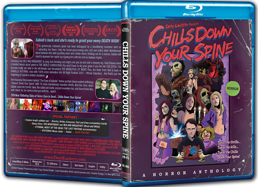 chillsBluray.png