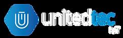 logo UnitedTec.png