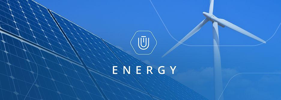 energy_en_Internal.jpg