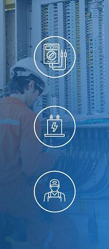 side-electrical_Inetrnal.jpg