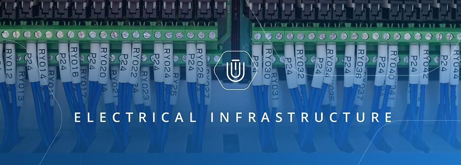 electrical_en_Internal.jpg