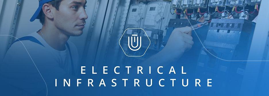 s_electrical-i_en.jpg