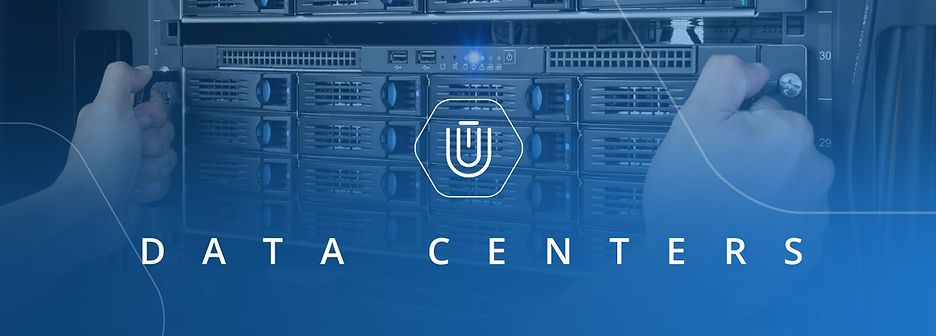 s_datacenter_en.jpg