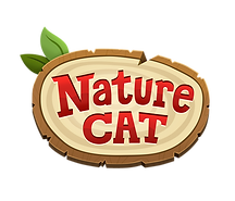 NCat_LG_Logo.png