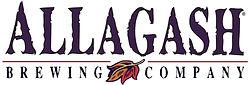 High Res Allagash Logo.jpg