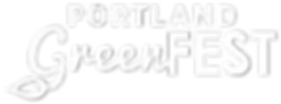 Greenfest-Logo 2015.png