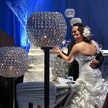 wedding bride groom tiamo ti amo