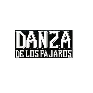 Danza.png