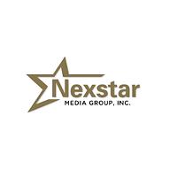 Nexstar.png