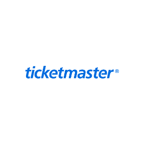 Ticketmaster.png