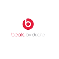 BeatsByDre.png