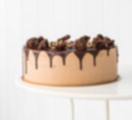tarta-de-chocolate-valencia