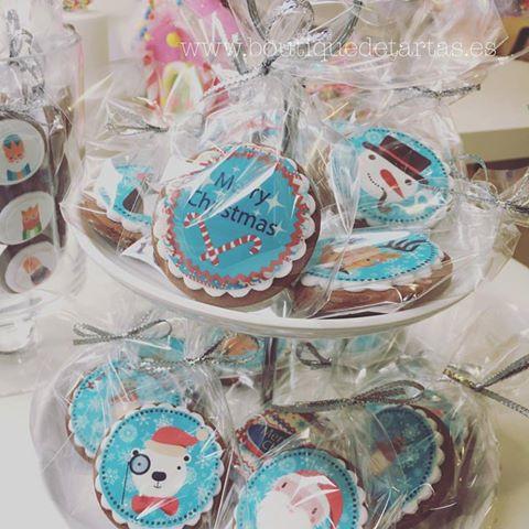 galletas de navidad.jpg