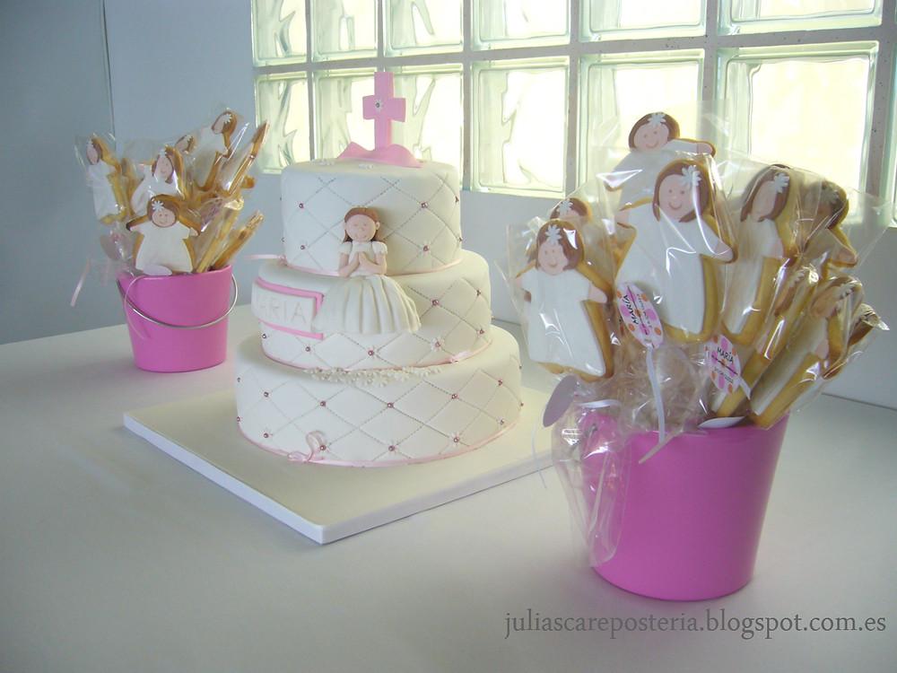 tarta+y+galletas+comunion+maria2.jpg