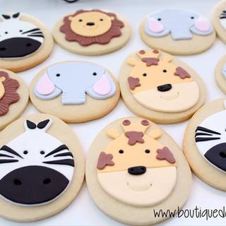 galletas animales.jpg