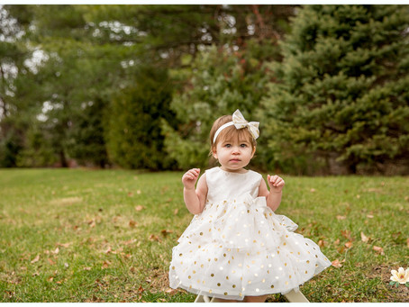 T's Cake Smash Session|MagnoliaValleyPhotos|HuntingdonValleyPa
