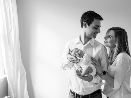 How to find a perfect newborn photographer|Magnolia Valley Photography|Huntingdon Valley,Pa