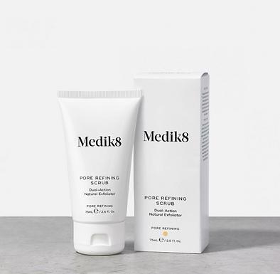 Medik8 Pore Refining Scrub™