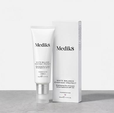 Medik8 White Balance® Everyday Protect
