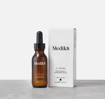 Medik8 C-Tetra ®