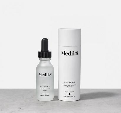 Medik8 HYDR8 B5™