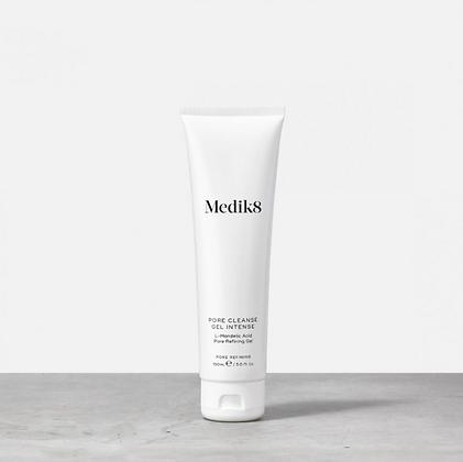 Medik8 Pore Cleanse Gel™ Intense