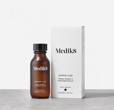 Medik8 Super C30™