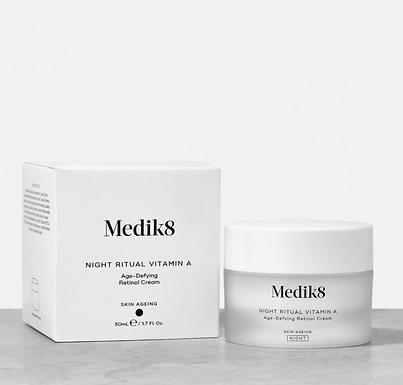 Medik8 Night Ritual Vitamin A™