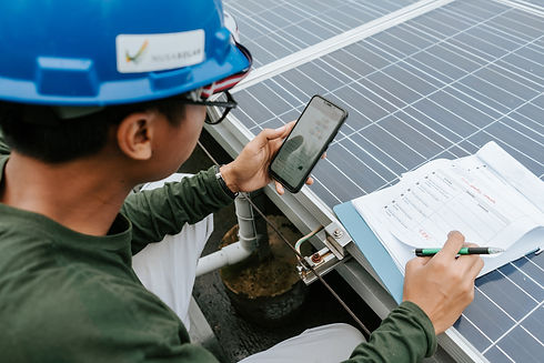 Solar Panels in Bali Protection. Solar Enegy in Bali, Residential Solar system Bali, Solar Power in Bali