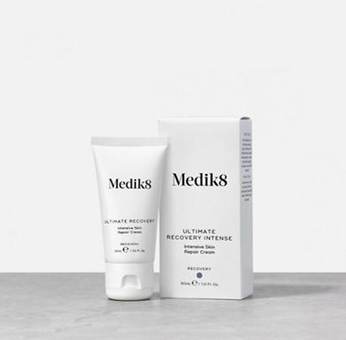 Medik8 Ultimate Recovery™ Intense