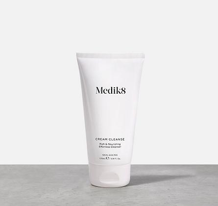 Medik8 Cream Cleanse ™