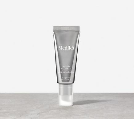 Medik8 Crystal Retinal ™ 1